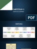 TRABAJO DE CONTABILIDAD PPT.pptx