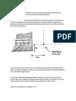 Replanteo y nivelacion.docx