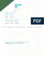 SanjaliSharma_portfolio.pdf