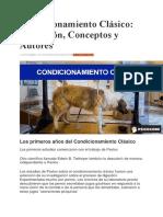 wwwCondicionamiento Clásico.docx