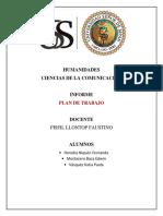 INFORME-PROPUESTAS-EDITORIALES (3).docx