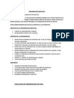 INSEMINACION ARTIFICIAL.docx
