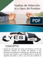 Clase4.PruebasSeleccion.ppsx