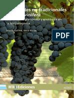 vid_variedades_no_tradicionales_para_vinificar.pdf