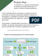 2 Metodologia de projeto IM136 2015 2.pdf