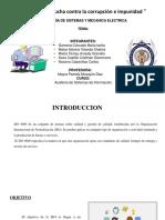 normas internacionales.pptx