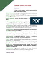conceptos basicos y componentes.docx