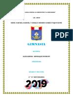 GIMNASIA 2020.docx