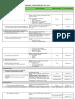 ABM Work Immersion Plan For 2nd Quarter 2.docx
