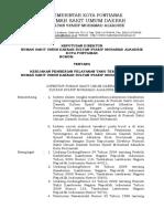 kebijakan pelayanan terintegrasi.docx