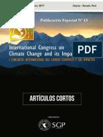 ICCCI-2017-Artículos-Cortos.pdf