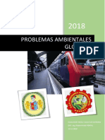 PROBLEMAS AMBIENTALES GLOBALES.docx