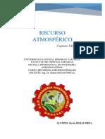 RECURSO ATMOSFÉRICO.docx