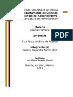 A2.3_Ferrer_Naomy_pasos_análisis.docx