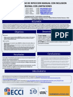 AVANCE-POSTER-NUEVO[1].pdf