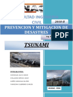 Informe-Tsunami (MODIFICADO).pdf
