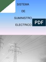 sistema-de-suministro-electrico.ppt