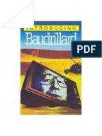 Introducing Baudrillard.pdf