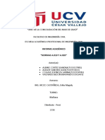 NORMAS-A010-Y-A020.docx