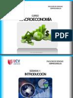 Macroenomia -convertido