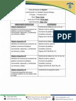 Temas de Examen Primer Grado.docx