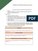 FICHA SEMIÓTICA DE LA CIUDAD.docx