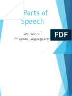 8 Parts of Speech.ppt