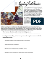 age of exploration worksheets - pdns