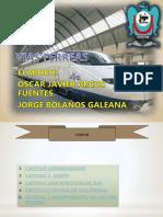 Proceso-Constructivo-de-Vias-Ferreas.pptx