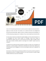 prision-preventiva-Guatemala-1.docx