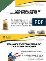Historia Economica Colombiana-- cap. 9-2.pptx