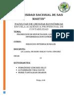 II - PROMOCION DE EXPORTACIONES_INCOTERMS_INTERMEDIACION COMERCIAL.docx