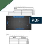 graficas de oferta y demanda.docx