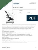 3bscientific Product Details U30803[1013153]