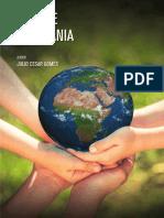 etica e cidadania Estacio.pdf