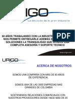 DETECTORES DE GASES.ppt