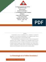 grupo 4-La Metodología de la política económica.pptx
