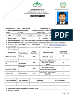 Application-Form-fro-PG-Trainees (1).doc
