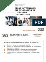 D-GC-MODULO XI-AUDITORÍAS INTERNAS EN GESTIÓN DE CALIDAD V3 (1).pdf