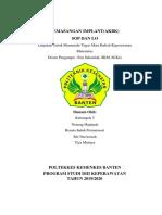 PEMASANGAN_IMPLANT[1].docx