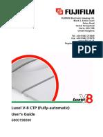 6800198000.pdf