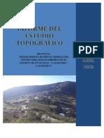 INFORME TOPOGRAFICO_H.docx