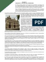 CONQUISTA Y COLONIA DEL TERRITORIO.docx