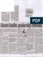 Daily Tribune, May 15, 2019, Alvarez kindles spearship comeback.pdf
