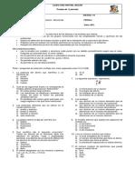 prueba de periodo grado 10 Quimica.docx