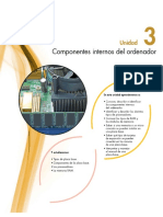 02 Componentes Internos Del Ordenador