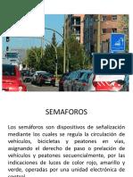 SEMAFOROS.pptx
