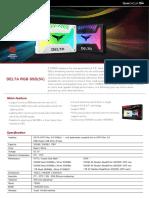 Datasheet XPG SX8200 Pro en 20181017 (1)