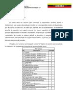 ANALISIS TECNICO.docx