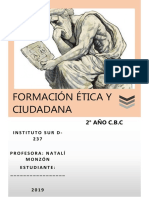 ETICA 2DO CUADERNILLO .pdf
